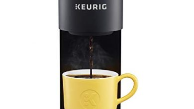 Photo of 30 Single Serve Coffee Maker Reviews With Well Researched Buying Guide
