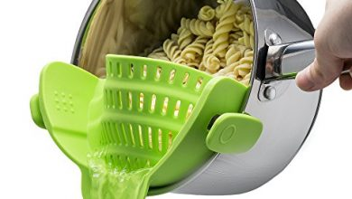 Photo of 30 Cooking Gadgets Reviews With Well Researched Buying Guide