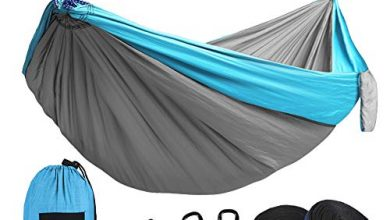 Photo of 30 Camping Hammock Reviews With Well Researched Buying Guide