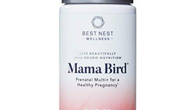 Photo of 30 Nest Wellness Prenatal Reviews With Well Researched Buying Guide