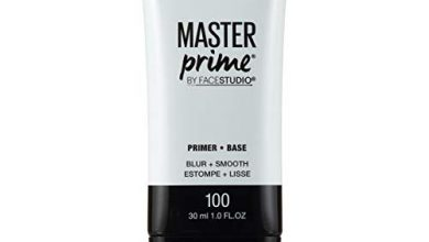 Photo of 30 Makeup Primer Reviews With Well Researched Buying Guide