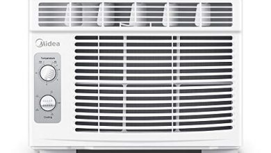 Photo of 30 Air Conditioner Reviews With Well Researched Buying Guide