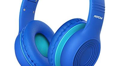 Photo of 30 Kids Headphones Reviews With Well Researched Buying Guide