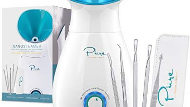Photo of 30 Facial Steamer Reviews With Well Researched Buying Guide