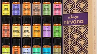 Photo of 30 Therapeutic Grade Essential Oil Reviews With Well Researched Buying Guide