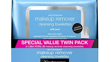 Photo of 30 Makeup Remover Reviews With Well Researched Buying Guide