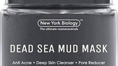 Photo of 30 Mud Mask Reviews With Well Researched Buying Guide