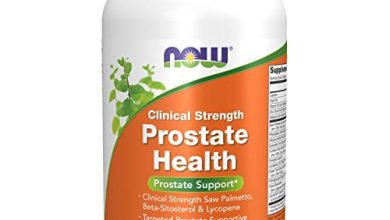 Photo of 30 Prostate Health Supplements Reviews With Well Researched Buying Guide