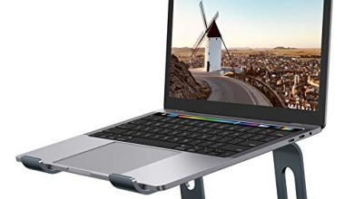 Photo of 30 Laptop Stand Reviews With Well Researched Buying Guide