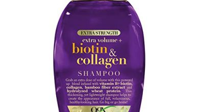 Photo of 30 Volumizing Shampoo Reviews With Well Researched Buying Guide