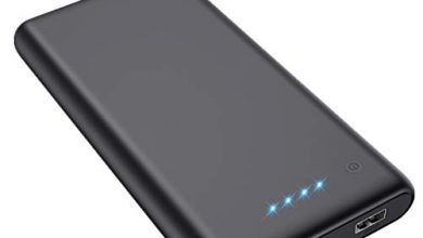 Photo of 30 Power Banks Reviews With Well Researched Buying Guide