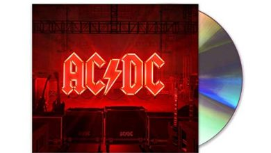 Photo of 30 Of Ac/Dc Cd Reviews With Well Researched Buying Guide