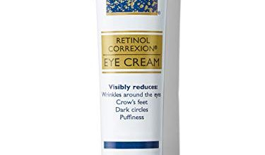 Photo of 30 Eye Cream Anti Aging Reviews With Well Researched Buying Guide