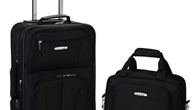 Photo of 30 Carry On Bag Reviews With Well Researched Buying Guide