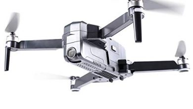 Photo of 30 Drone With Camera Live Video Reviews With Well Researched Buying Guide