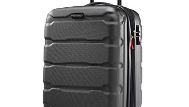 Photo of 30 22 Inch Carry On Luggage Reviews With Well Researched Buying Guide
