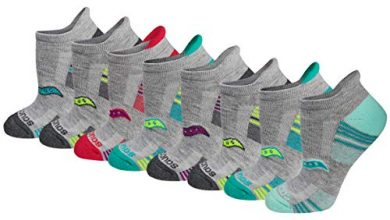Photo of 30 Womens Socks Reviews With Well Researched Buying Guide