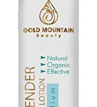 Photo of 30 Sunless Tanner By Gold Mountain Beauty Reviews With Well Researched Buying Guide