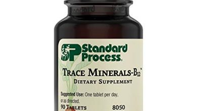Photo of 30 Process Trace Minerals Reviews With Well Researched Buying Guide