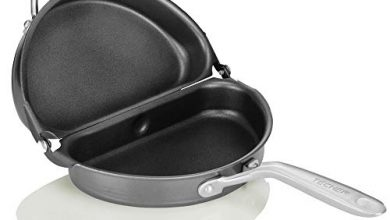 Photo of 30 Omelette Pan Reviews With Well Researched Buying Guide