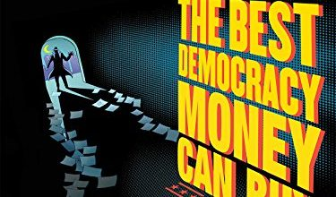 Photo of 30 Democracy Money Can Buy Reviews With Well Researched Buying Guide