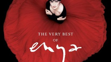 Photo of 30 Of Enya Reviews With Well Researched Buying Guide