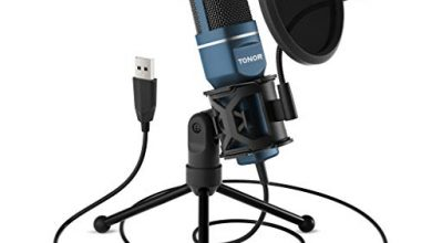 Photo of 30 Microphone For Podcasting Reviews With Well Researched Buying Guide