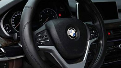 Photo of 30 Steering Wheel Cover Reviews With Well Researched Buying Guide