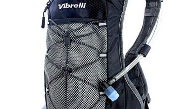 Photo of 30 Hydration Backpack Reviews With Well Researched Buying Guide