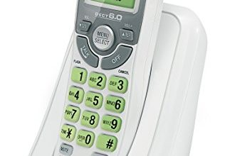Photo of 30 Home Phone Reviews With Well Researched Buying Guide