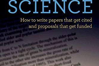 Photo of 30 Science Writing Reviews With Well Researched Buying Guide