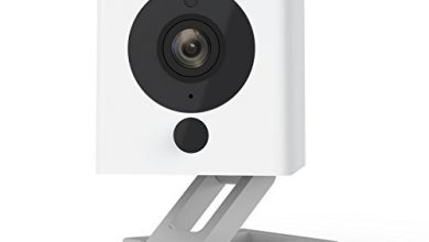 Photo of 30 Home Camera Reviews With Well Researched Buying Guide