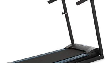 Photo of 30 Treadmills For Home Use Reviews With Well Researched Buying Guide