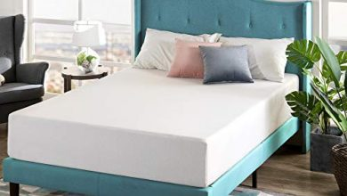 Photo of 30 Foam Mattresses Reviews With Well Researched Buying Guide