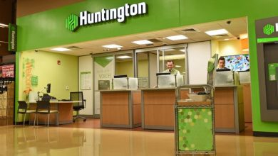 Photo of Huntington and TCF Financial merge in a $ 22 billion deal