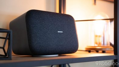 Photo of Google Home Max is officially discontinued and is out of stock