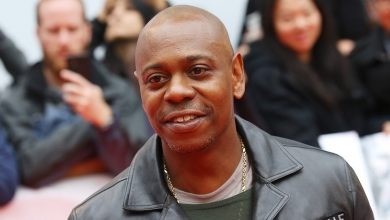 Photo of HBO Max to remove 'Chappelle's Show' at Dave Chappelle's request