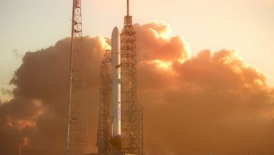 Photo of Rocket Report: Angara Finally Flies Back, Falcon 9 Customers Accept Reuse
