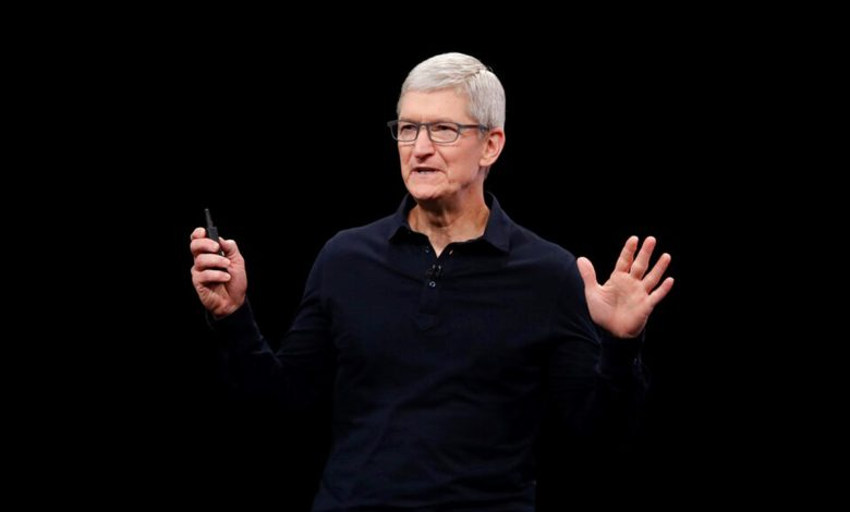 Apple announces ambitious electric car production plan by 2024: report