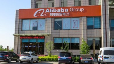 Photo of Alibaba (NYSE: BABA) – Alibaba shares in a reservoir even as the e-commerce giant increases its share buyback target to $ 10 billion