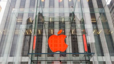 Photo of Apple puts Westron under surveillance after exploited Indian workers smashed a building