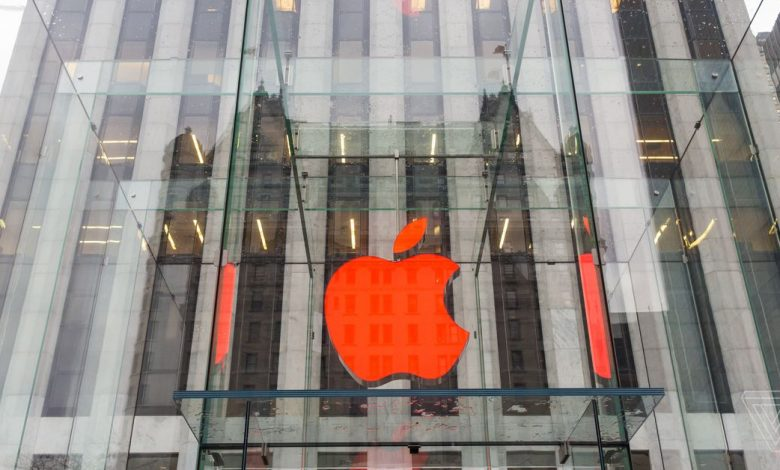 Apple puts Westron under surveillance after exploited Indian workers smashed a building