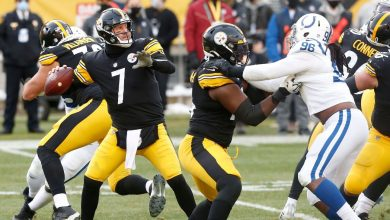 Photo of Are Steelers fixed?  Will the Cowboys win in NFC East?  Judging NFL excesses at Week 16