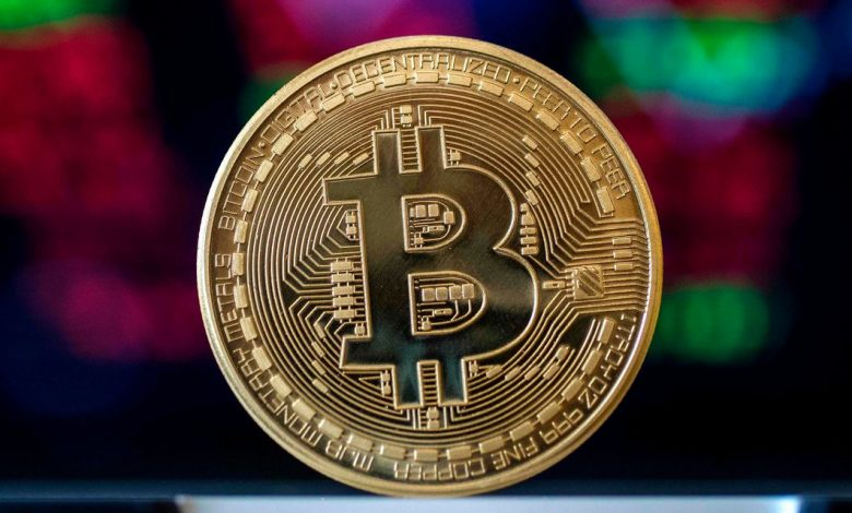 Buying Bitcoin with Prices High Near $ 27,000 in the Holiday Trade?  Good luck, may God reward you!