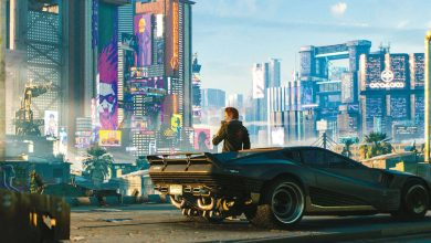 "Photo of CD Projekt Red promises to get Cyberpunk 2077 money ""out of our own pocket if needed"""