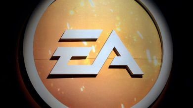 Photo of Gaming giant Electronic Arts gets £ 725 million from Codemasters acquisition |  Business news