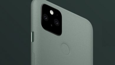 Photo of Google is adding a feature to enhance the already existing Pixel photos on iPhone