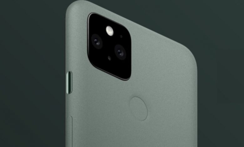 Google adds feature to improve Pixel photos that is already found on the iPhone