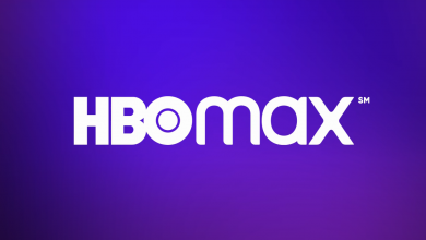 Photo of HBO Max adds just-in-time 4K support for Wonder Woman 1984 (APK Download)