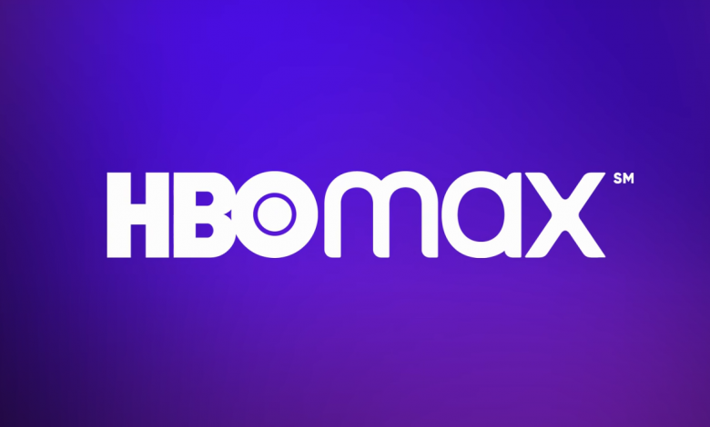 HBO Max adds just-in-time 4K support for Wonder Woman 1984 (APK Download)